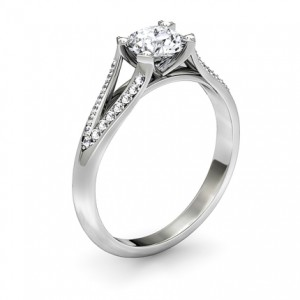 diamond-ring-300x300