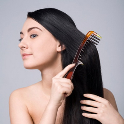 Human hair extensions care trendy hairstyles in the usa human hair extensions care pmusecretfo Gallery