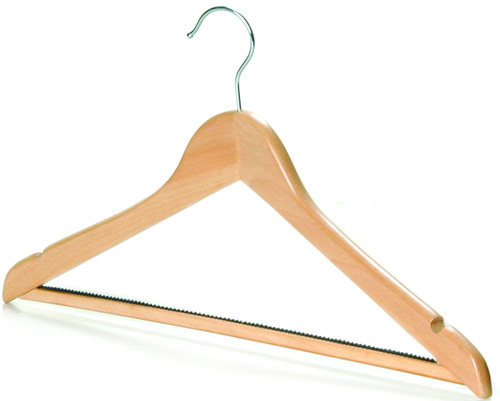 Suit_wooden_hanger_L3012N