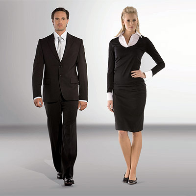business-professional-dress-code-for-women