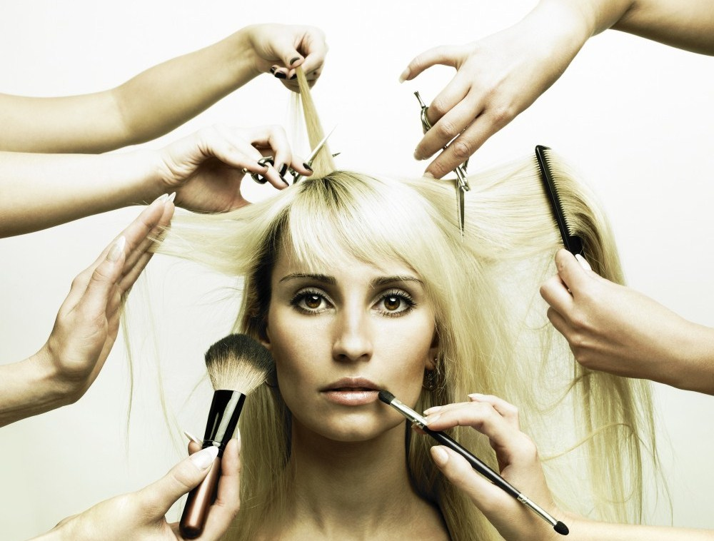 beauty-and-cosmetologyschools-colleges