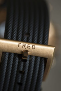 blog_luxury_lifestyle_jewellery_fred_watch_gladiateur_collector-3
