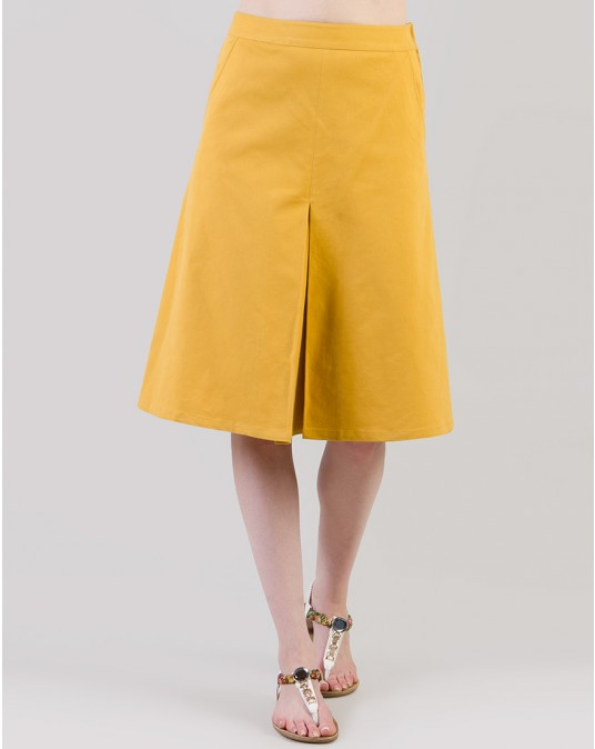 changes-midi-skirt-in1621mtosktylw-462-front