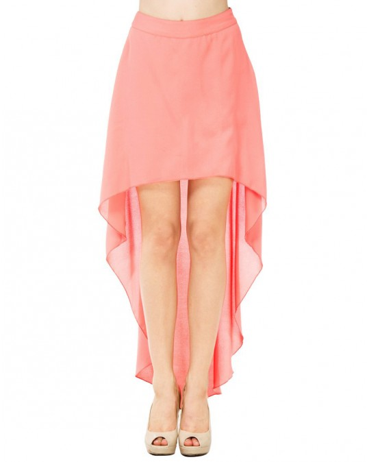 coral-desire-skirt-in1513mtosktorg-130-front