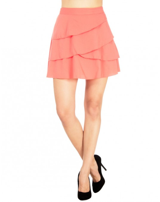 coral-trinity-skirt-in1522mtosktorg-156-front