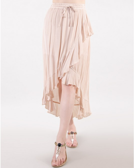 heavens-maxi-skirt-in1620mtosktpch-452-front
