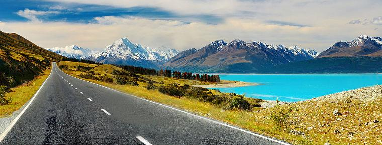 SetWidth760-roadtrip-planning-header-aoraki-mt-cook