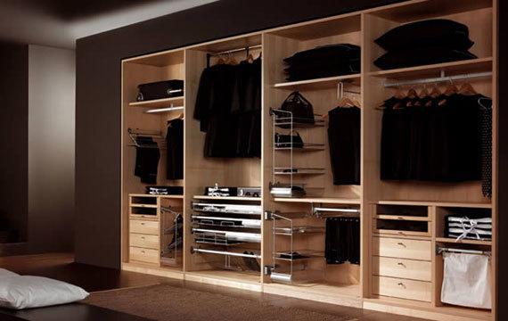 wardrobe21