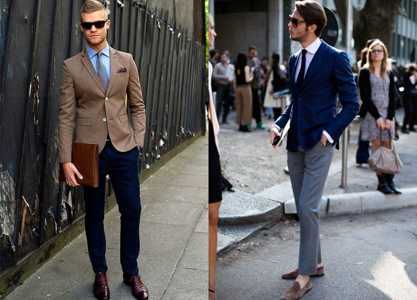 business-casual-outfits-men-business-casual-a-mans-guide-to-dressing-office-cool