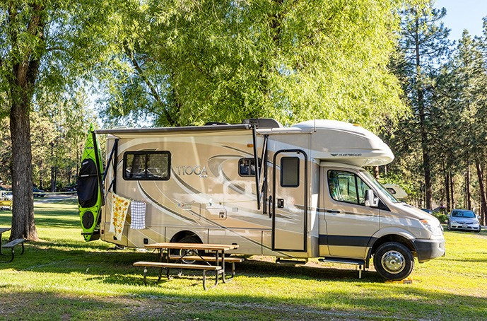 Rv-Spring-Cleaning-Tips