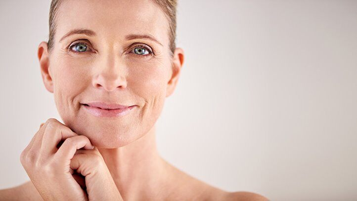 7-Anti-Aging-Tips-for-Your-Skin-722x406