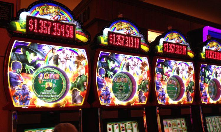 Online-Slot-Machine-750x450