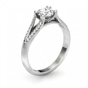 diamond-ring-300x300