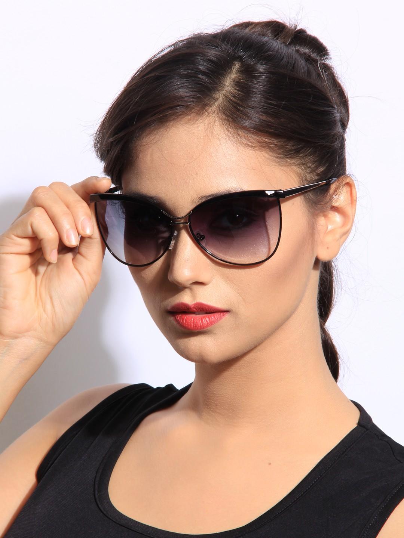 stunning-Sunglasses-for-women